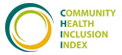 Community Health Inclusion Index