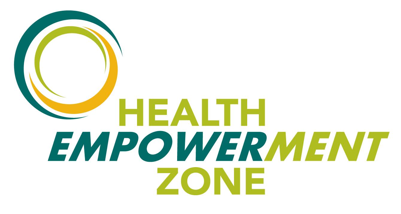Health Empowerment Zone
