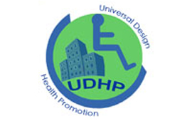 Universal Design and Health Promotion – Examination of Built Environment Instruments Addressing Health Promoting Behaviors